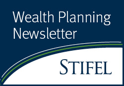 Wealth Planning Newsletter